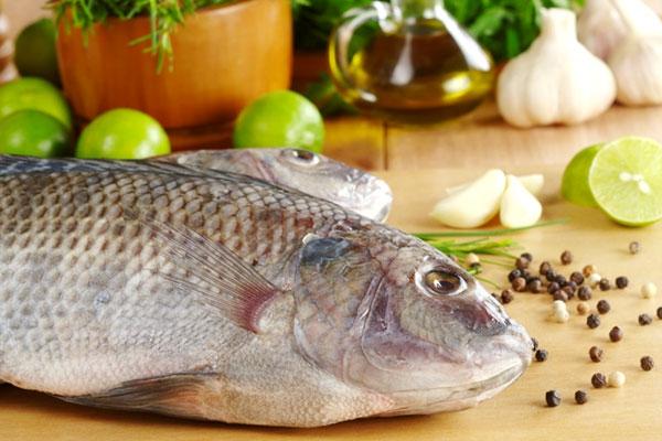 Как правильно готовить рыбные котлеты