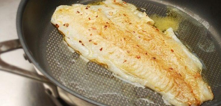 Рецепты и способы приготовления