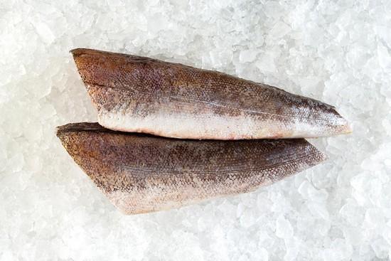Сколько варить хека до готовности? Как правильно подготовить рыбку?