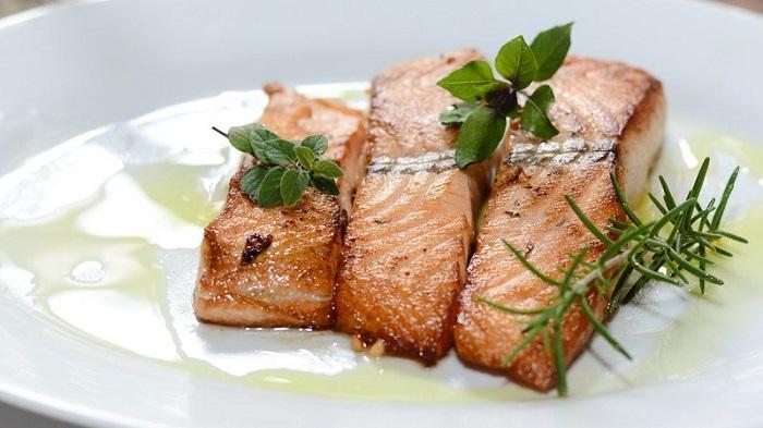 Хек – вкусная и полезная рыба
