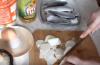 Салака – вкусные рецепты приготовления