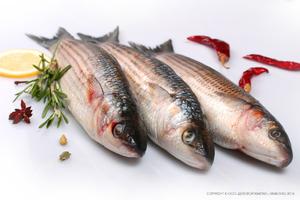 Способы приготовления и рецепты