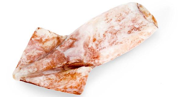 Сколько и как варить кальмары – очищенные размороженные