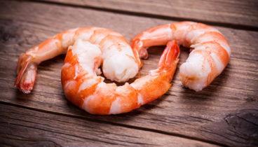 Креветки в кляре – рецепт приготовления в домашних условиях