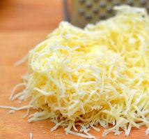 Мидии в сливочно-чесночном соусе – рецепт приготовления