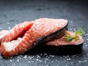 Какая рыба вкуснее