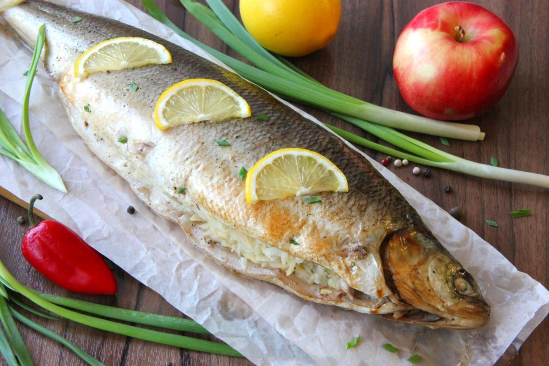 Ингредиенты и как готовить