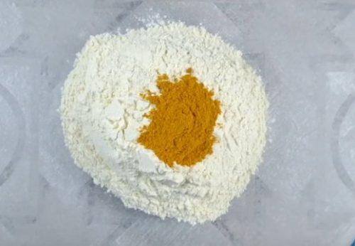 Рыба в кляре на сковороде – простой и вкусный рецепт