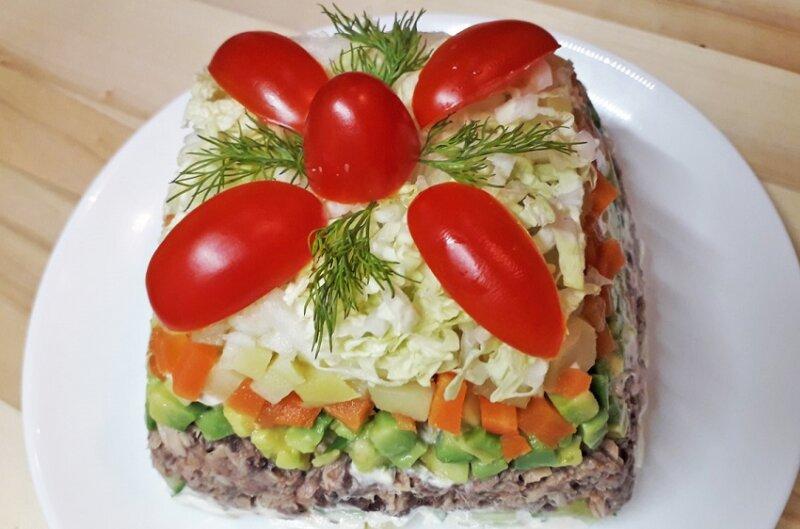 https://willcomfort.ru/wp-content/uploads/2019/12/21-salat-s-rybnymi-konservami.jpg