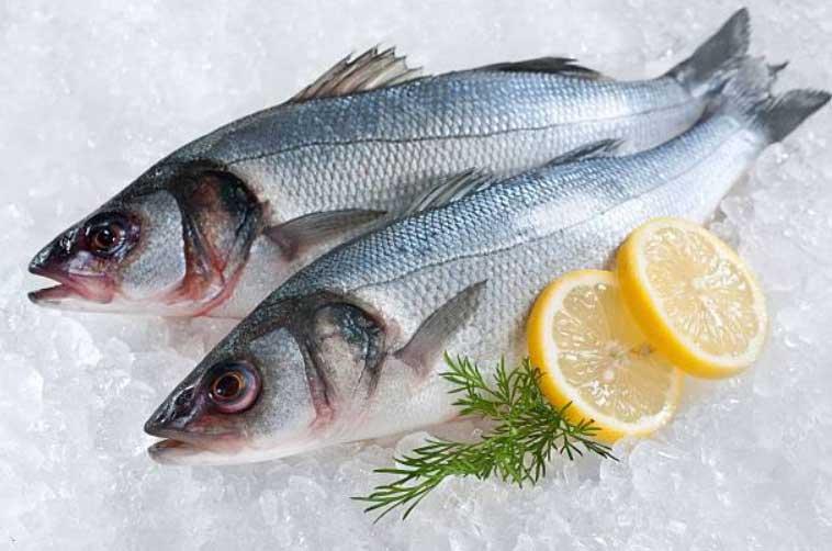 Как выбрать правильную рыбу