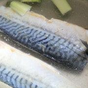 Рыбный паштет – рецепт в домашних условиях